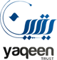 Yaqeen Trust